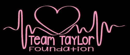 Team Taylor Foundation